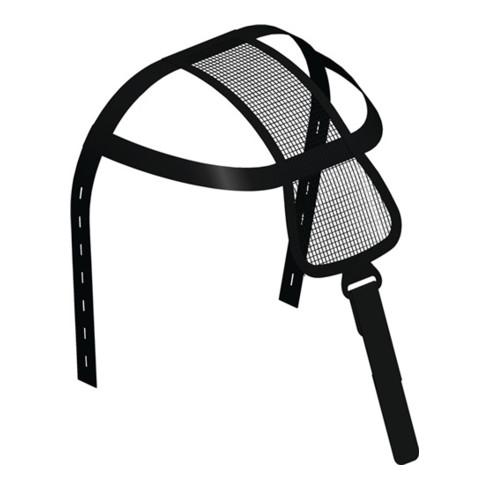 Kopfhalterung PAF-0030 leicht u.waschbar CLEANSPACE