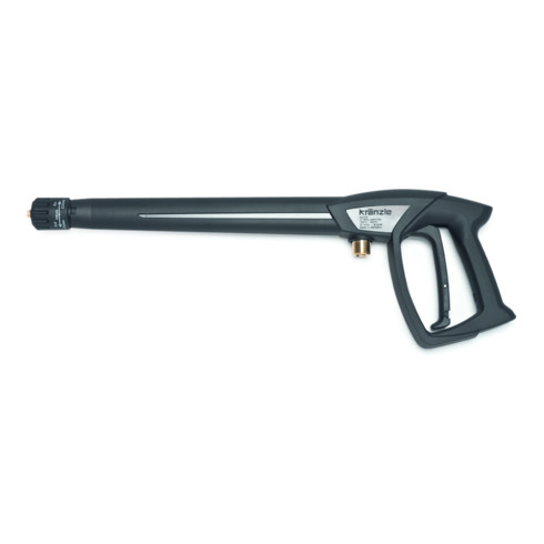 Kränzle Hochdruckpistole M2000 lang (M22)