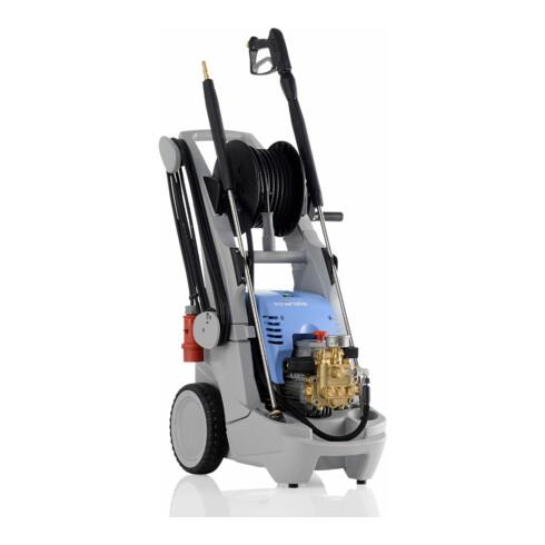 Kränzle Hochdruckreiniger bully 1000 TST (Stecksystem D12)