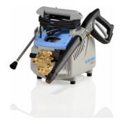 Kränzle Hochdruckreiniger K 1050 P (Stecksystem D10)