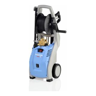 Kränzle Hochdruckreiniger K 1050 TST (Stecksystem D10)