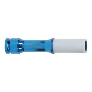 KS Tools 1/2'' Alu-Felgen Kraft-Stecknuss, XL
