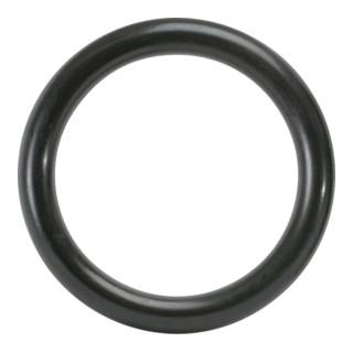 KS Tools 1/2'' O-Ring, für Stecknuss