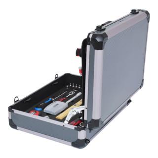 KS Tools 1/4''+1/2'' Werkzeug-Satz, 127-tlg.
