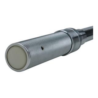 KS Tools 1/4'' Industrie Drehmomentschlüssel,umschaltbar
