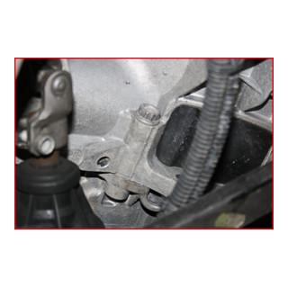 KS Tools 3/8'' Getriebe 12-kant-Stecknuss mit Gelenk