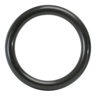 KS Tools 3/8'' O-Ring für Stecknuss