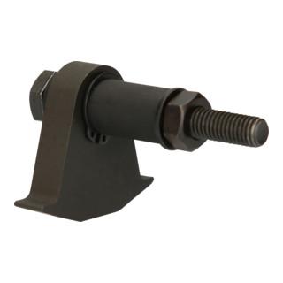 KS Tools Blockierwerkzeug