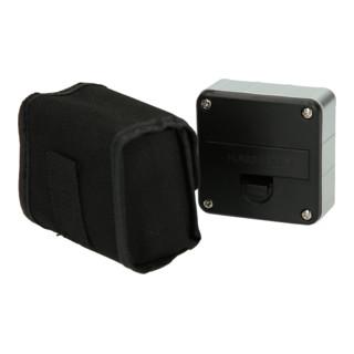 KS Tools Digitale Wasserwaage mit Winkelmesser
