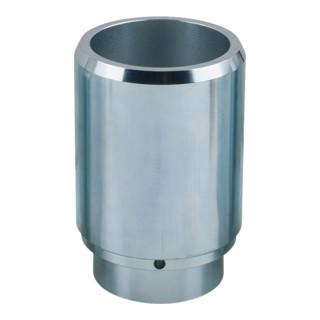 KS Tools Druckstück für Ausbau, Ø 62 mm