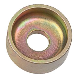 KS Tools Druckstück, Ø 35,7 mm