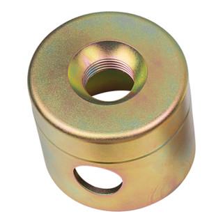 KS Tools Druckstück, Ø 80,4 mm