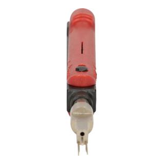 KS Tools Entriegelungswerkzeug für Flachstecker 1,2 mm (KOSTAL MLK), 2B