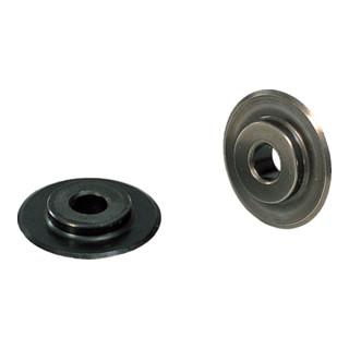 KS Tools Ersatzschneidrad für Rohrabschneider, Metall, 20mm