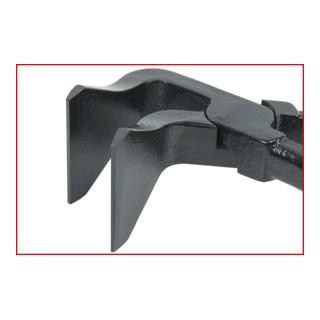 KS Tools Falzzange, 760 mm