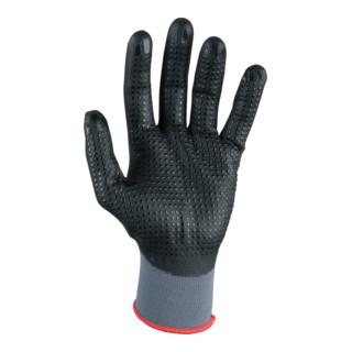 KS Tools Handschuhe, L