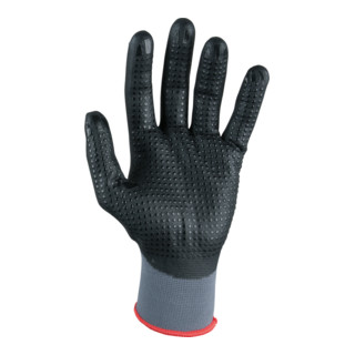 KS Tools Handschuhe, M