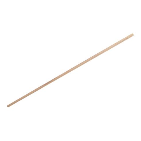 KS Tools Holzstiel
