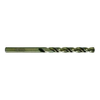 KS Tools HSS-G Co 5 Spiralbohrer
