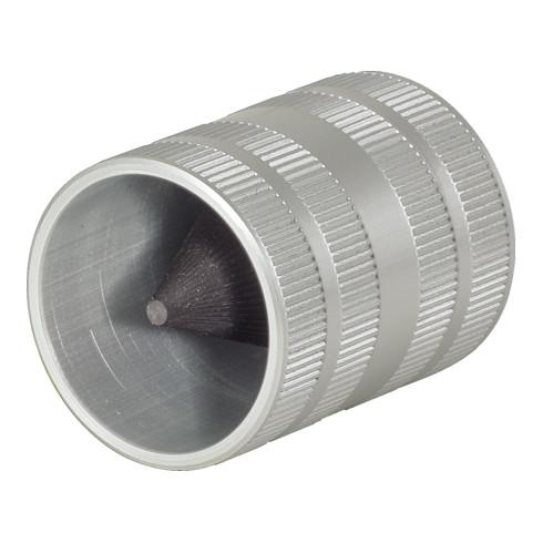 KS Tools Innen- und Außen-Entgrater, 10-35mm