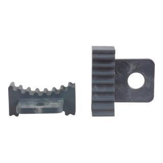 KS Tools KIA Nockenwellen-Blockierwerkzeug, 1-teilig, dunkelgrau