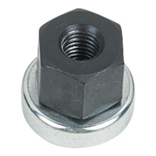 KS Tools Mutter, M12 x 1,75 mm