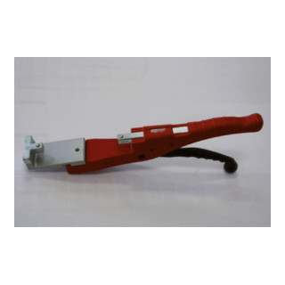 KS Tools Ratschen-Einhand-Biege-Satz 10-22 mm, 13-teilig
