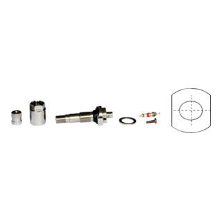 KS Tools RDKS / TPMS Service-Satz für Reifendruck-Kontrollsysteme 22
