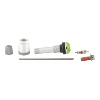 KS Tools RDKS / TPMS Service-Satz für Reifendruck-Kontrollsysteme 28