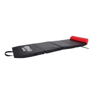 KS Tools Schutzmatte mit Tragegriff