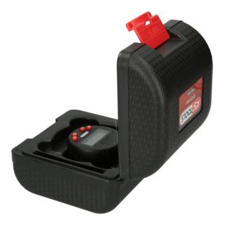 KS Tools SlimPOWER Mini-Druckluft-Stabschleifer gerade