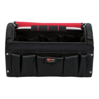 KS Tools SMARTBAG Universal-Werkzeugtasche