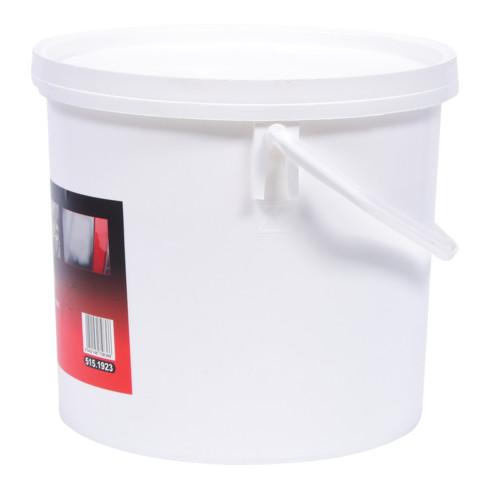 KS Tools Soda-Strahlmittel, 5 kg