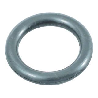KS Tools Sortiment O-Ringe,SAE,407-teilig