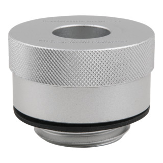 KS Tools Subaru Adapter für Öl-Einfülltrichter