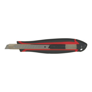 KS Tools Universal-Abbrechklingen-Messer