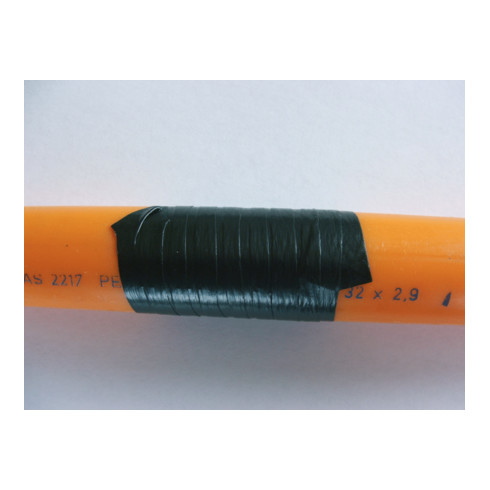 KS Tools Vulkanisierendes Pannenband, 10 m