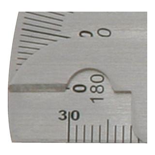 KS Tools Winkelgradmesser
