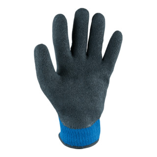 KS Tools Winter-Handschuhe, M