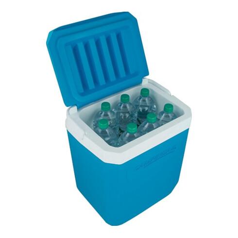 Kühlbox Icetime® Plus 26L B410 mmxT320 mmxH420mm Inh.26 L CAMPINGAZ