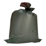 Kunststoffsack