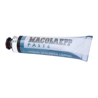 Läpp-Paste K 500 my 25 Tube 100g Macolaepp