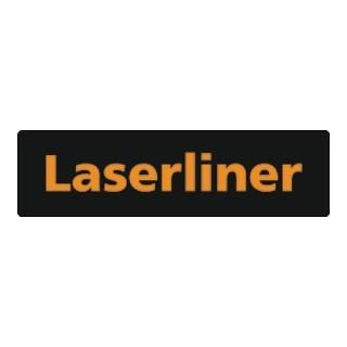 Laserliner AC-tiveFinder Berührungsloser Spannungsprüfer 1000V