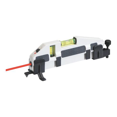 Laserliner Laserwasserwaage HandyLaser Compact