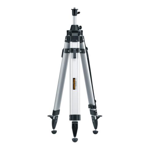 Laserliner Stativ VarioStand L 180 cm