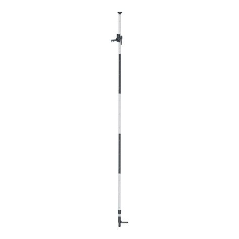 Laserliner Teleskop-Klemmstange TelePod Plus 330 cm