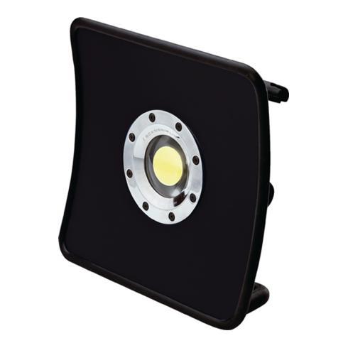 LED Arbeitsleuchte30W 5m H07RN-F 3G1,5 IP683300Lm 100000h EnergyANOVA 30