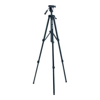 Leica GEOSYSTEMS Foto-Stativ