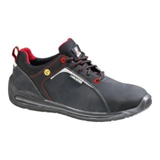 new product 7145e 7298e Sicherheitsschuhe jetzt kaufen » Contorion Online Shop