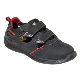 Lemaitre Sandale S1P Super X Fresh 1260